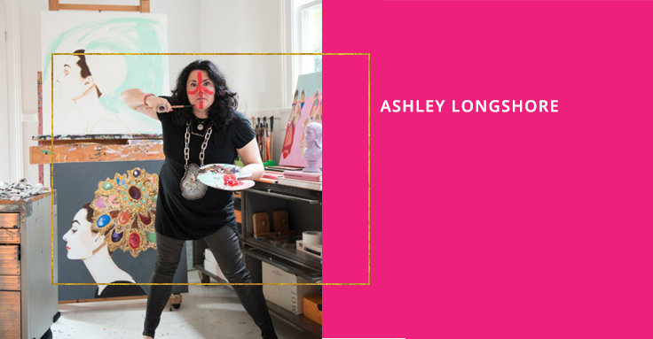 ashley_longshore